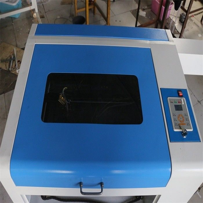 4060 mini laser engraving machine , S4060 portable laser cutting machine